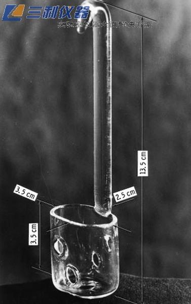 玻璃支架(图2)
